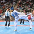 Taekwondo_Presidents2016_A00097