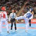 Taekwondo_Presidents2016_A00111