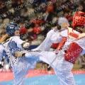 Taekwondo_Presidents2016_A00117
