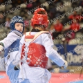 Taekwondo_Presidents2016_A00122