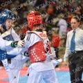 Taekwondo_Presidents2016_A00124