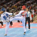Taekwondo_Presidents2016_A00132