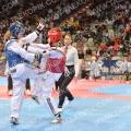 Taekwondo_Presidents2016_A00136