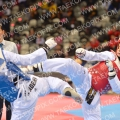 Taekwondo_Presidents2016_A00141