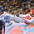 Taekwondo_Presidents2016_A00143
