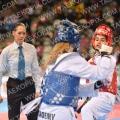 Taekwondo_Presidents2016_A00147