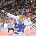 Taekwondo_Presidents2016_A00156
