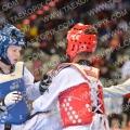 Taekwondo_Presidents2016_A00157
