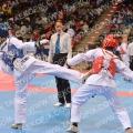 Taekwondo_Presidents2016_A00160