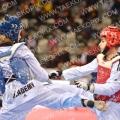 Taekwondo_Presidents2016_A00173