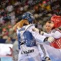 Taekwondo_Presidents2016_A00176