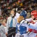 Taekwondo_Presidents2016_A00178