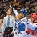 Taekwondo_Presidents2016_A00179