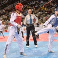 Taekwondo_Presidents2016_A00182