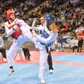 Taekwondo_Presidents2016_A00191