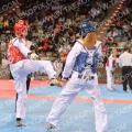 Taekwondo_Presidents2016_A00195