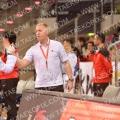Taekwondo_Presidents2016_A00197