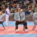 Taekwondo_Presidents2016_A00199
