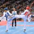 Taekwondo_Presidents2016_A00203