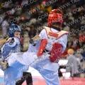 Taekwondo_Presidents2016_A00207