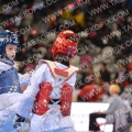 Taekwondo_Presidents2016_A00209