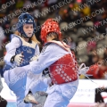 Taekwondo_Presidents2016_A00210