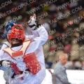 Taekwondo_Presidents2016_A00216