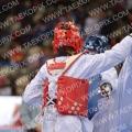 Taekwondo_Presidents2016_A00223