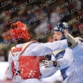 Taekwondo_Presidents2016_A00224
