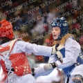 Taekwondo_Presidents2016_A00225