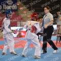 Taekwondo_Presidents2016_A00235
