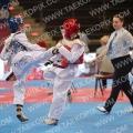 Taekwondo_Presidents2016_A00236