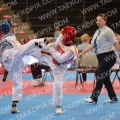 Taekwondo_Presidents2016_A00237