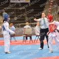 Taekwondo_Presidents2016_A00240