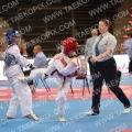 Taekwondo_Presidents2016_A00243
