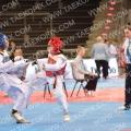 Taekwondo_Presidents2016_A00248