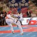 Taekwondo_Presidents2016_A00255