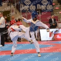 Taekwondo_Presidents2016_A00257