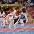 Taekwondo_Presidents2016_A00260