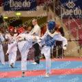 Taekwondo_Presidents2016_A00262