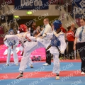 Taekwondo_Presidents2016_A00266