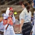 Taekwondo_Presidents2016_A00273