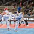 Taekwondo_Presidents2016_A00275