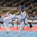 Taekwondo_Presidents2016_A00276
