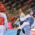 Taekwondo_Presidents2016_A00280