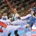 Taekwondo_Presidents2016_A00283