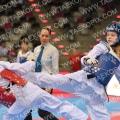 Taekwondo_Presidents2016_A00284