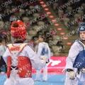 Taekwondo_Presidents2016_A00287
