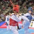 Taekwondo_Presidents2016_A00290