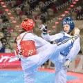 Taekwondo_Presidents2016_A00297